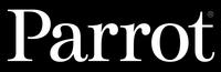 Parrot logo 2012 06