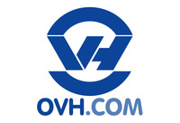 05739454 photo ovh logo