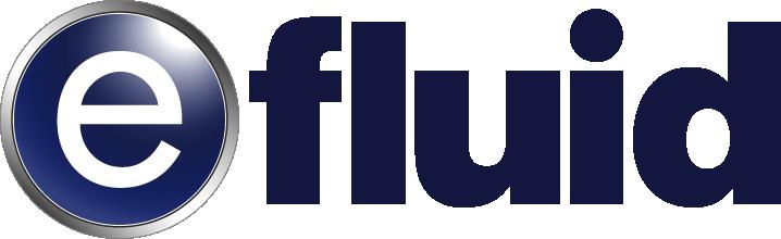 Logo efluid rvb hd