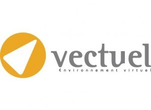 Logo vectuel 300x219
