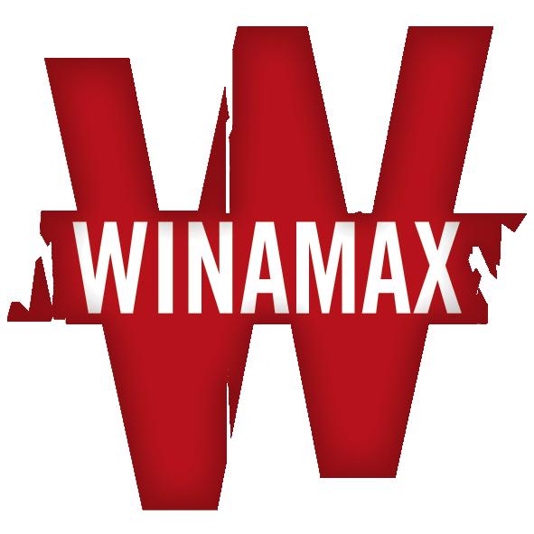 Logo    winamax