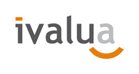 Logo ivalua fond blanc 72dpi small