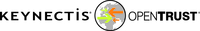 Logo keynectis opentrust cmjn fondblanc