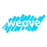 Weave%20logo