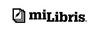 Logo milibris noir