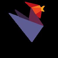 Itfactor logo rvb s