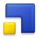Logo 180*200ssbord