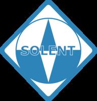 Solent%20pr%c3%a9sentation