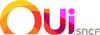 Logo ouisncf couleur cmjn