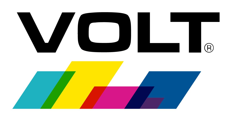 Volt logo