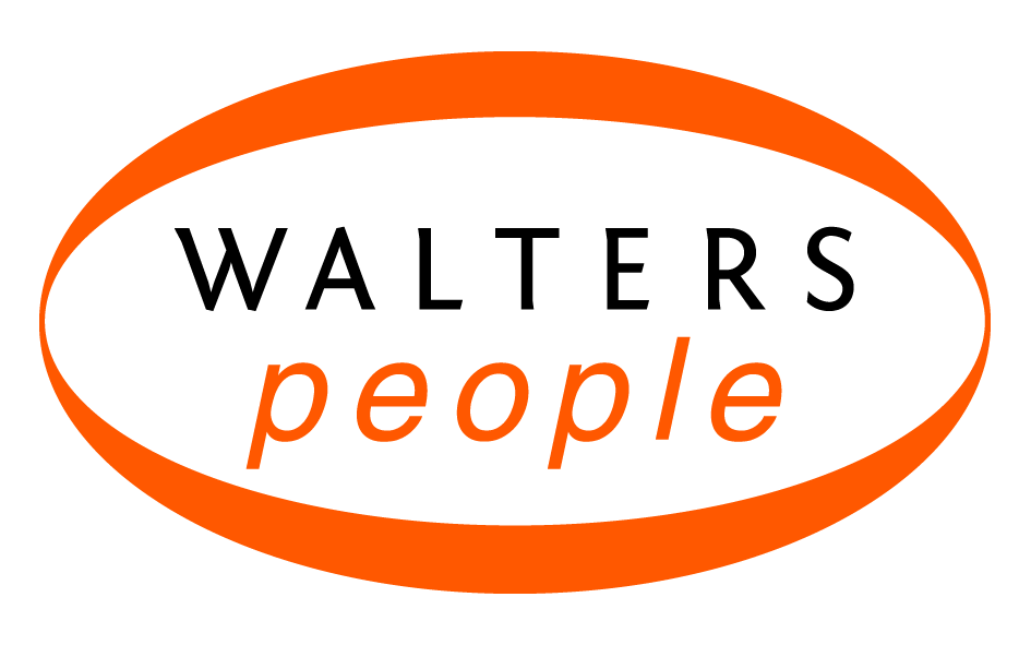 Wp logo rvb