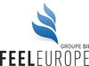 Logo feel%20europe groupe%20sii vertical esn