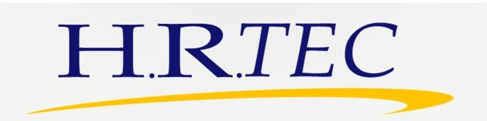 Hrtec logo