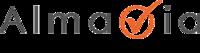 Logo%20almavia 2