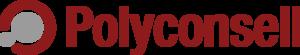 Logo polyconseil rvb 112016