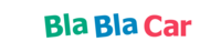 Blablacar logo left holder rgb%20%282%29