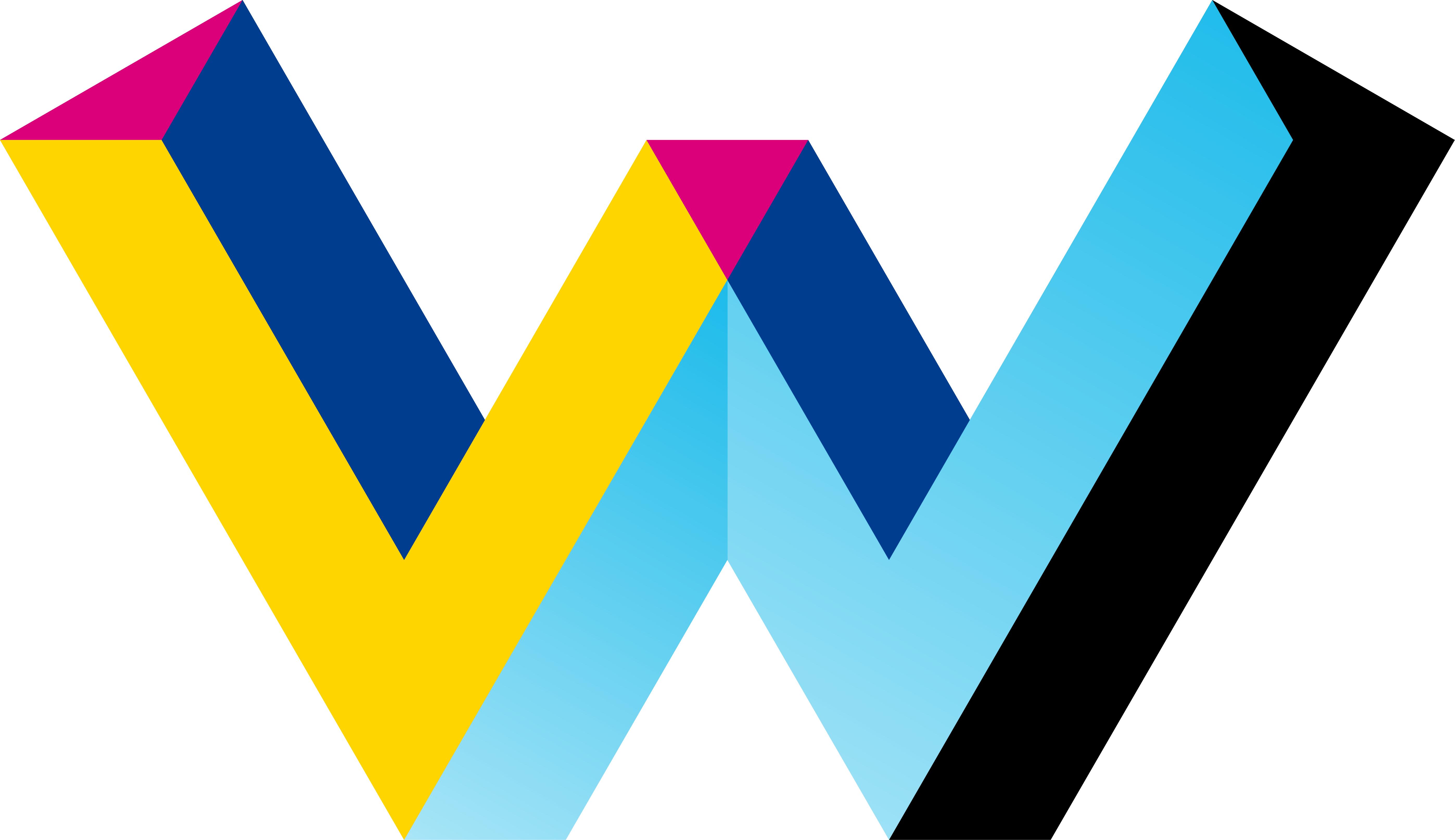 Logo wemanity