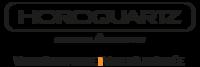 Logo horoquartz amano signature