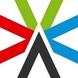 Logo couleur alithya