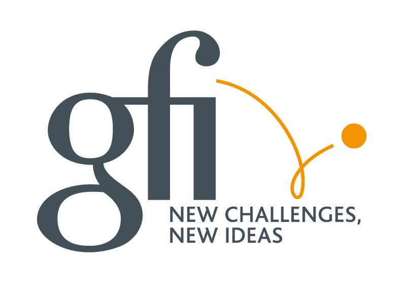 Logo gfi 2011