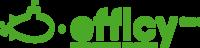 Logovert grand