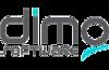 Dimosoftware logo 1