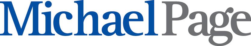 Michaelpage logo