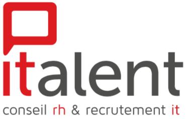 Logo%202017