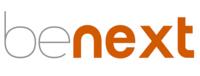 Logo couleur  vdef moyen