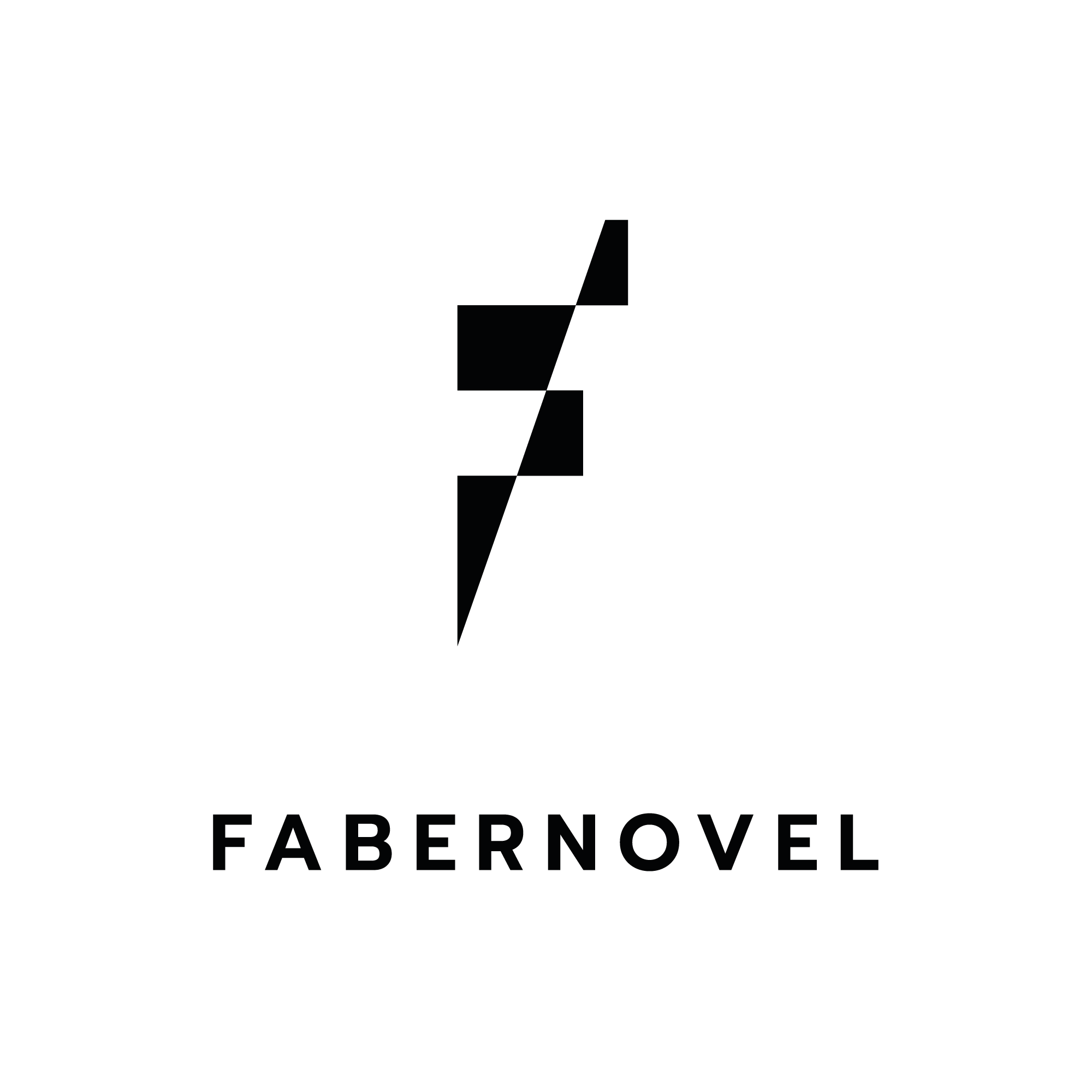Fabernovel 019 id square%20%281%29