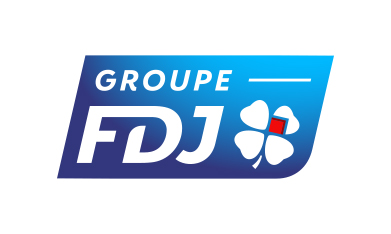 Rvb logo groupe fdj v mini