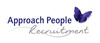 Approachpeoplelogooriginalpetit