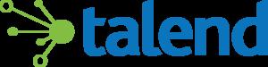2018talend logo color
