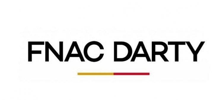 Fnac darty 359840