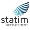 Logo statim rh 2017 bleu %20ultracompresse