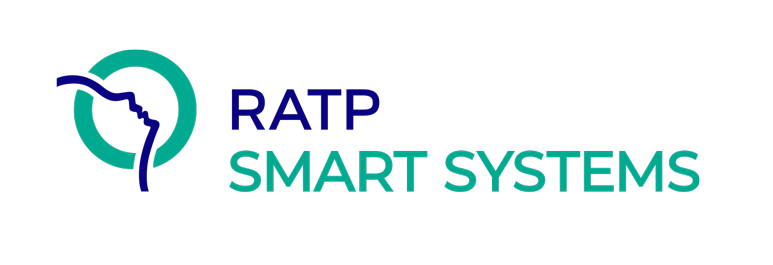 Rvb ratp smart systems h5cm