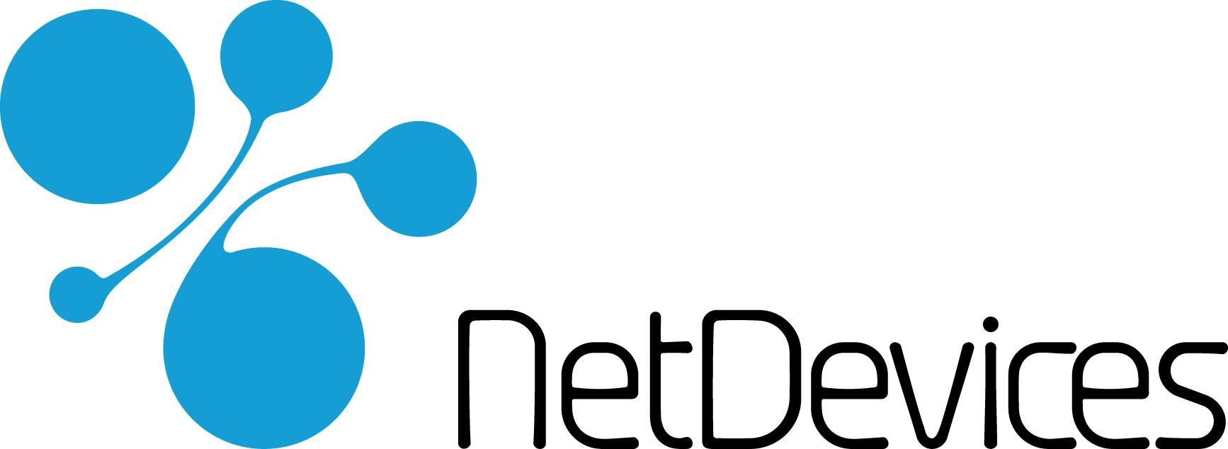 Logo netdevices 2014 jpeg