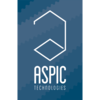 Aspictechnologies logo web carre
