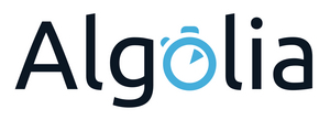 280279 algolia logo bg white