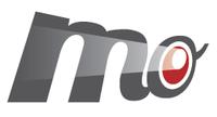 Logo movinmotion petit gris fd blc