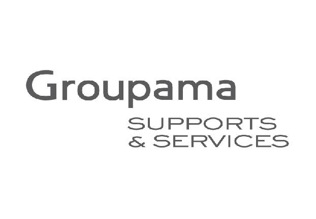 F3 6f fd b2 logo groupama supports   services56049 %281%29