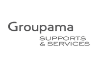 F3 6f fd b2 logo groupama supports   services56049 %281%29