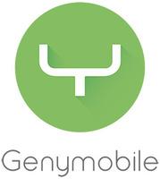 Logo genymobile bd 360