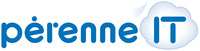 Perenne it logo