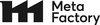 Meta logo bd