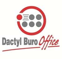 dactyl buro office recrute des talents informatiques chooseyourboss. Black Bedroom Furniture Sets. Home Design Ideas
