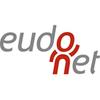 Eudonet logo 150 150
