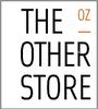 Logo the oz