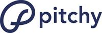 Logo%20pitchy