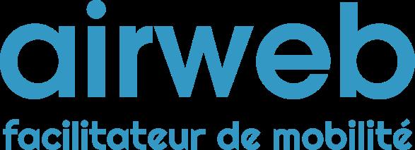 2019 05%20 %20logo airweb baseline bleu